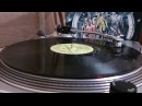 Инструментальная Рок-группа Зодиак - Зодиак vinyl/ Instrumental Rock Group Zodiac - Zodiac