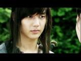 Official MV Warrior Baek Dong Soo-Kim Tae Woo (