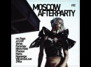 2NICA Moscow Afterparty 2 CD10 Special for Lostinspace