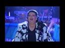 Montserrat Caballé Casta Diva Norma Bellini Liverpool 1992