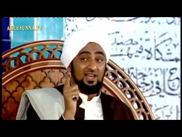 Любовь Абу Бакра к Аллаху и его Посланнику HD [AHLUSUNNA.TV]