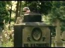 Fronto linija (1999)