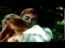 Павел Панин - Flash de Amor ( Вспышка Любви )