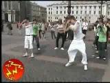 Tecktonik - Basshunter Now You're Gone Best Quality
