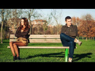 Forgiving Person Who Has Cheated on You | Jealousy Affairs
