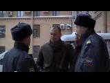 Дубля не будет русские боевики и фильмы