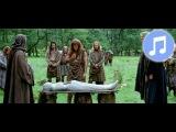 Храброе сердце - Музыка из фильма | Braveheart - Music (10/22)