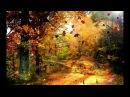 Осеннее равноденствие древний праздник славян