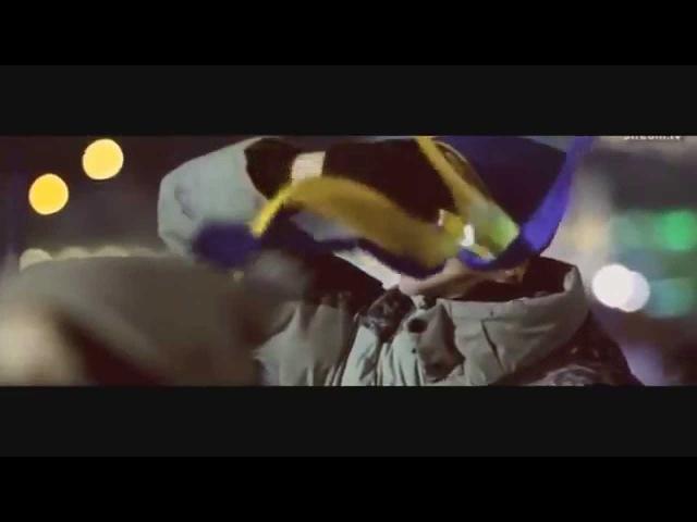 Артём Лоик - Завяжите мне глаза