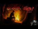 INDIE HORROR - The Screecher [Don't Starve Mod]