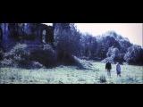 Alcest - Autre Temps official music video