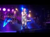 Katy B - I Like You (Live @MTVmusicUK's #MTVBRANDNEW 29.1.14)