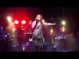 Katy B - Next Thing (Live @MTVmusicUK's #MTVBRANDNEW 29.1.14)