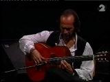 Spain by Paco de Lucia Al di Meola and John McLaughlin