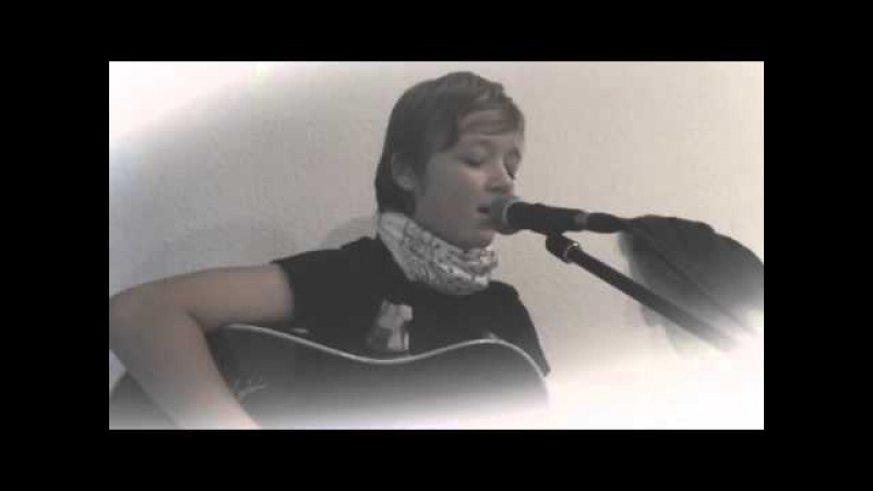 Every Road Leads Home to You unplugged - Richie Sambora by Marco Kappel