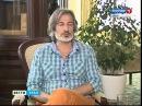 Вести Интервью. Гость - Мухтар Гусенгаджиев