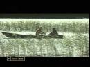 Соната над озером (1976) Полная версия