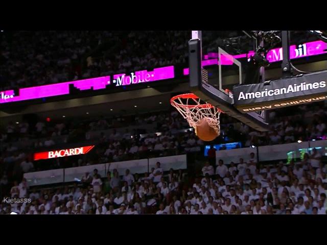 Kevin Garnett 26 points vs Heat full highlights (2012 NBA Playoffs ECF GM5)