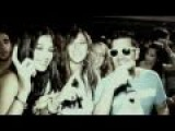 Sak Noel - Loca People (Official Video)