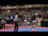 Frederik Emil Olsen Canada US Open 2014