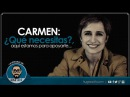 Mensaje a C. Aristegui 'carpetazo' a Tlatlaya y ¿la corrupción de AMLO?