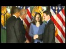 Большая Американская Дырка 1 4 фильм Михаила Леонтьева YouTube