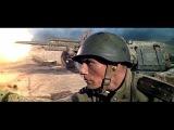 Sabaton - Panzerkampf - Курская Битва