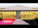 Jabberwocky - Fog (Clip Officiel) ft. Ana Zimmer