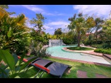 Don Vito, Luxury Villa located in Tamarindo Beach, Costa Rica