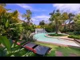 Don Vito, Luxury Villa located in Tamarindo Beach, Costa Rica