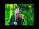 Концерт заслуженного артиста РФ Олега Погудина - «Любовь и разлука»
