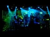 Ole Lukkoye live at Phoenix (30.09.2014), part1