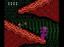 NES Longplay 448 Super Contra