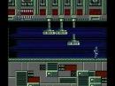 NES Longplay [372] Raf World