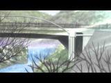 Исчезновение Юки Нагато (Nagato Yuki Chan No Shoushitsu) [RUS SUB by VHSteam] Episode 4