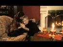 Горит свеча,стекает воск...Сергей Павлов.