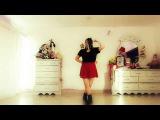 【Kyo☆Pan】にんじゃりばんばん Ninjari Bang Bang 【踊ってみた】HAPPY BIRTHDAY, BBY!!