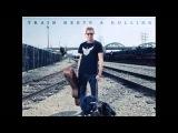Jeff Golub &amp Brian Auger ft. Christopher Cross - How Long
