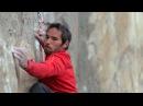 World's Hardest Climb Goal of Yosemite Wall Climber National Geographic