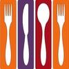 Голый Повар - ресторан с открытой кухней!