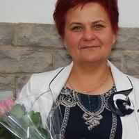 Ира Зайцева