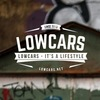 LowCars.net | LowCars - it's a lifestyle