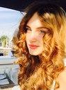Shevchenko Love фото #44
