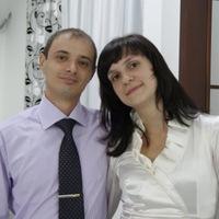 Igor Dolishniy