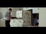 Signs/Сигны короткометражка фильм TTl (Трогательно про любовь)