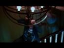Yeah Yeah Yeahs - Heads Will Roll (A-Trak Remix)  OST Проект Х - Дорвались  Project X