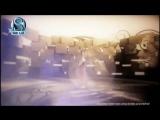 Dilsoz - Begim (HD Video)