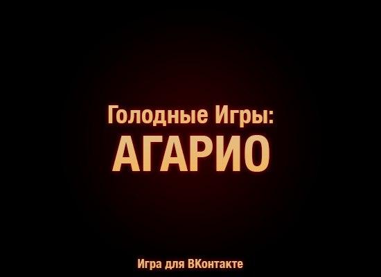 Фото №373928346 со страницы Юлии Гончаровой