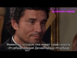 Триумф любви с субтитрами. 168 серия.