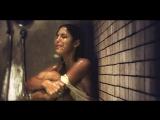 Arash.feat.Helena.Broken.Angel.2010.DivX.HDTVRip.1080p